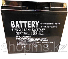 Аккумуляторная батарея TOTAL TOOLS TG-9600E