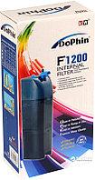 DoPhin F1200 (500 л\ч)