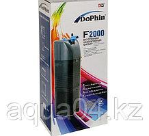 DoPhin F2000
