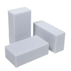 Губки меламиновые 3 шт.