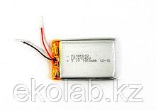 Аккумулятор MINAMOTO LP- 603450/ PCB, Li-Pol, 3.7 В, 1050 мАч, призма со схемой защиты