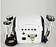 Аппарат 5 в 1: Кавитация, RF, Вакуум, фото 2