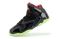 Кроссовки Nike LeBron XI (11) Yeezy 2 Elite 2014 (40-46), фото 4