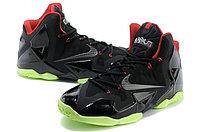 Кроссовки Nike LeBron XI (11) Yeezy 2 Elite 2014 (40-46), фото 2