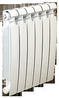 Радиатор биметаллический RONDO 300