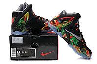 Кроссовки Nike LeBron XI (11) Everglades (40-46), фото 5
