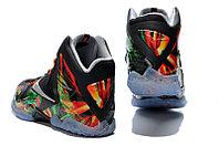 Кроссовки Nike LeBron XI (11) Everglades (40-46), фото 4