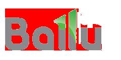 Ballu - Воздухоочистители, увлажнители и мойки воздуха