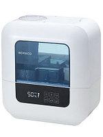Boneco U700: Ультразвуковой увлажнитель воздуха