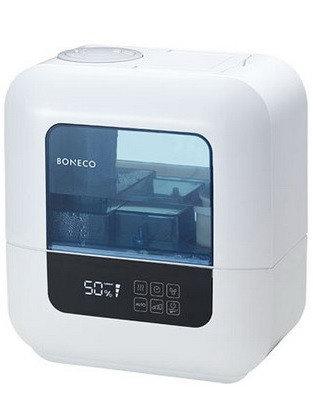 Boneco U700: Ультразвуковой увлажнитель воздуха , фото 2