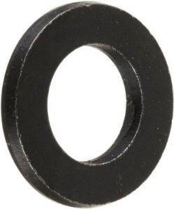 Шайба плоская М10, ГОСТ 11371-78
