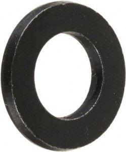 Шайба плоская М30, ГОСТ 11371-78