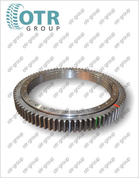 Поворотный круг Doosan 340LC-V 140109-00047