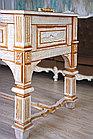 """Настольный футбол """"Desperado Vintage Louis XVI"""", фото 5"""