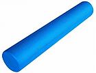 Цилиндр для пилатес EVA 90см, фото 2