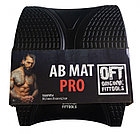 Подушка для спины AB Mat 36x30x8 см, фото 4