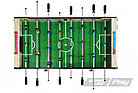 """Мини-футбол Compact 48"""" (AF19) (1210 x 610 x 810 мм), фото 3"""