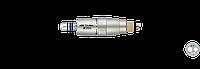 Пневмомотор Ti-Max X205L