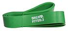 Эспандер ленточный (нагрузка 20 - 55 кг) Fit.Tools (FT-EX-208-44), фото 2