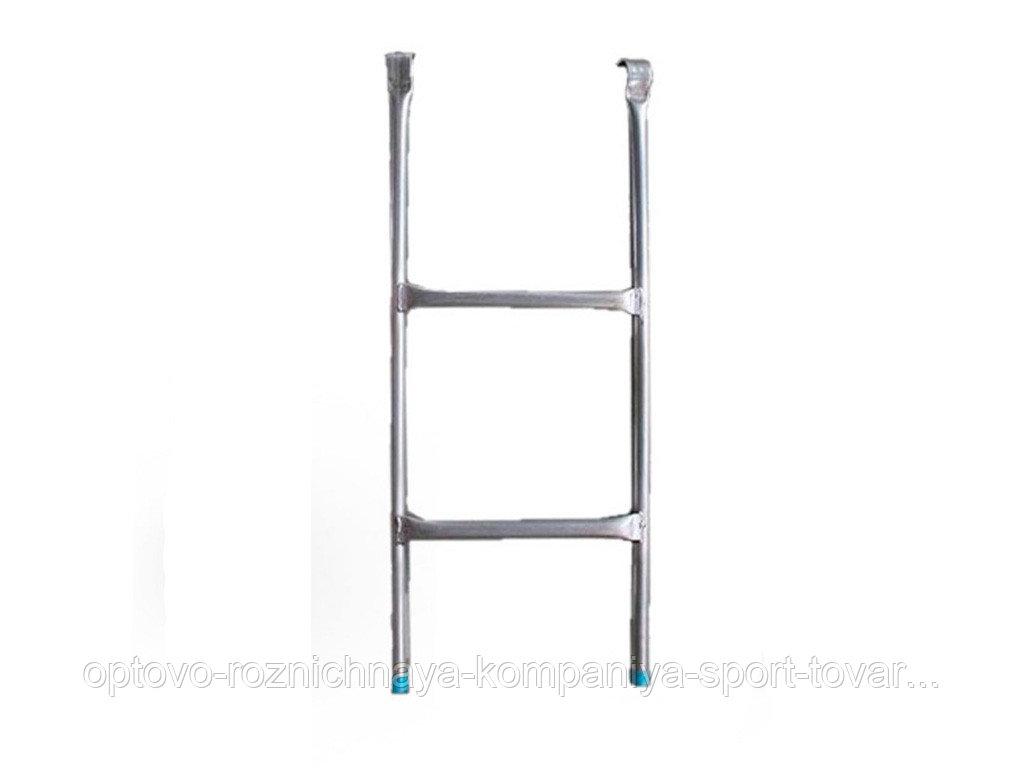 Лестница для батута Start Line Fitness 8 футов (70 см)