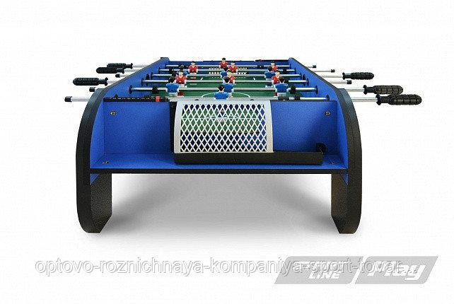 Настольный футбол Kids game (970*540*350 мм)