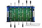 Настольный футбол Kids game (970*540*350 мм), фото 3