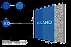 Стеновой протектор (толщина-30 мм), фото 2