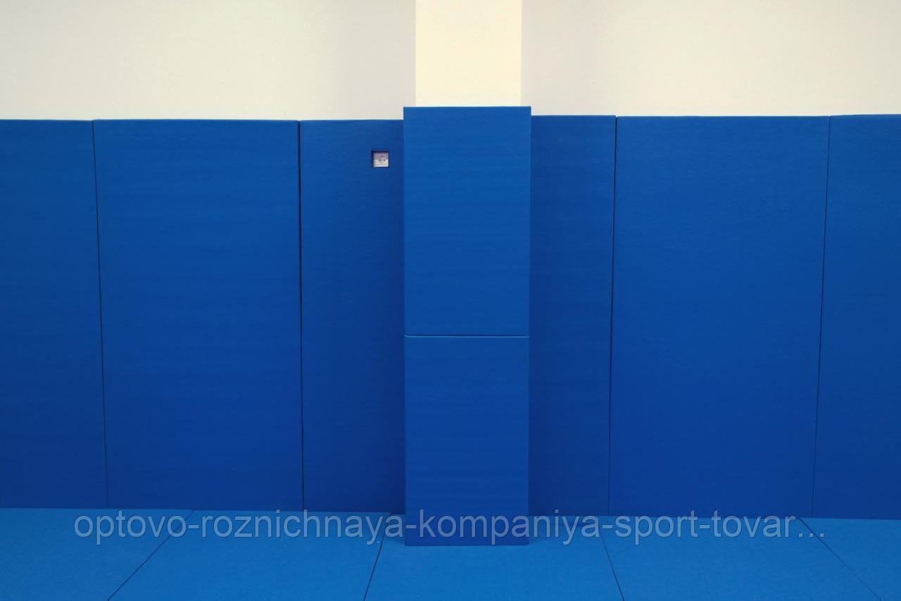 Стеновой протектор (толщина-40 мм)