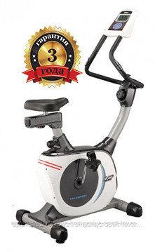 Велотренажер магнитный Life Gear (20680)