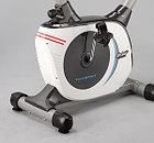 Велотренажер магнитный Life Gear (20680), фото 3
