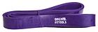 Эспандер ленточный (нагрузка 15 - 35 кг) Fit.Tools (FT-EX-208-32), фото 2