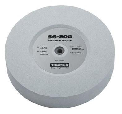 Заточной круг Tormek SG-200, Р220