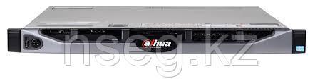Dahua DHI-CSS 9064X, фото 2