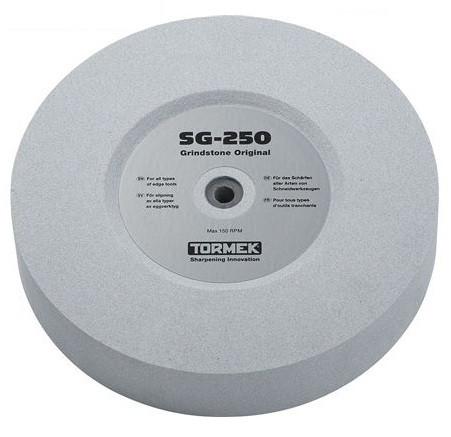 Заточной круг Tormek SG-250, Р220