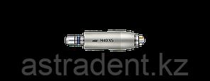 Электромоторы M40 XS
