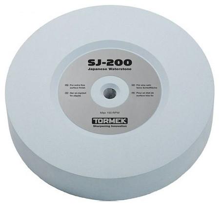 Заточной круг Tormek SJ-200, Р4000