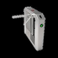 Турникет-трипод ZKTeco TS2111 c контроллером и считывателем RFID карт
