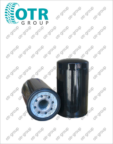 Фильтр масляный Hitachi ZX200 4448336