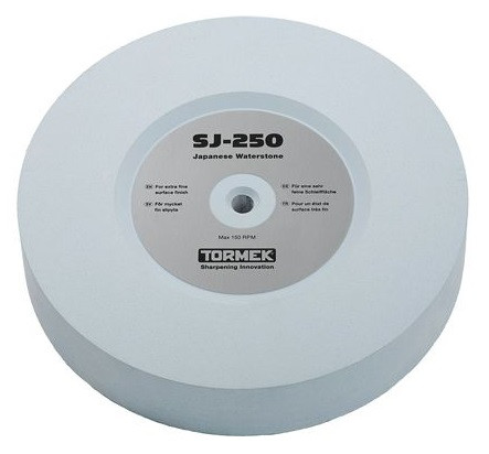 Заточной круг Tormek SJ-250, Р4000