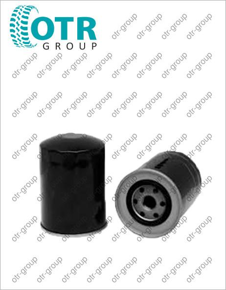 Фильтр топливный Hitachi ZX200 4206080