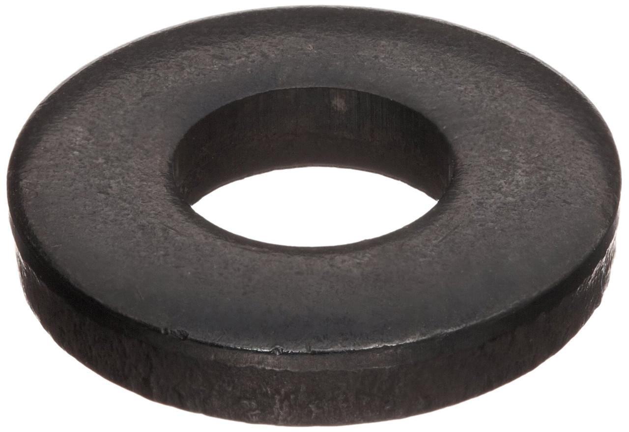 Шайба М22 кл.пр. 10.9, сталь 40Х Селект, ГОСТ Р 52646-2006