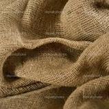 Макет (Ткань упаковочная и мешочная - мешковина), фото 2