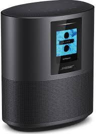 Мультирум Home Speaker 500 bose
