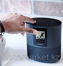 Мультирум Home Speaker 500 bose, фото 3