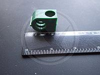 Кронштейн (с отверстием для скрытой установки), фото 1