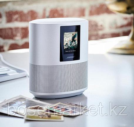 Мультирум Home Speaker 500 bose белый, фото 2