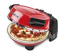 Мини печи для пиццы