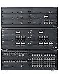 IP АТС большой емкости iPECS eMG800