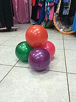 Мяч для художественной гимнастики - размер 15см