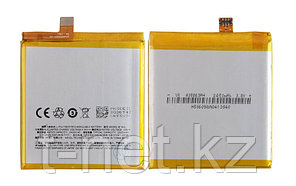 Аккумуляторная батарея для MEIZU M2 MINI/M578H BT43C